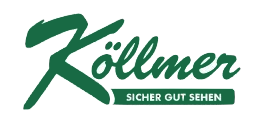 Optik Köllmer - Ihr Optiker in Bad Kissingen